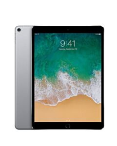 REFURBISHED IPAD PRO 10.5 6TH GEN WIFI/CELLULAR -256GB