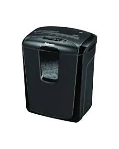 Fellowes Powershred 49C Cross-Cut Shredder