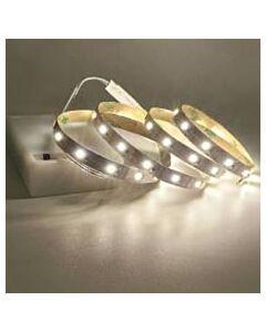 SMART LED STRIP WHITE 5M