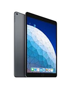 REFURBISHED IPAD AIR WIFI 64GB