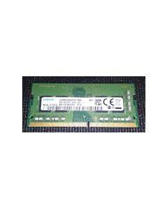 SAMSUNG 8GB DDR4 SODIMM RAM