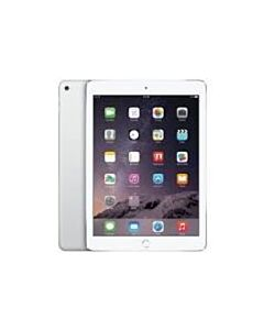 REFURBISHED IPAD AIR WIFI 32GB