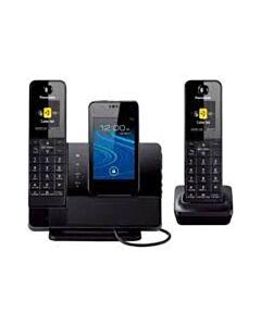 Panasonic 2-Handset Premium Phone