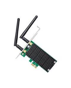 AC1200 WIRELESS DUAL BAND PCI ADAPTER