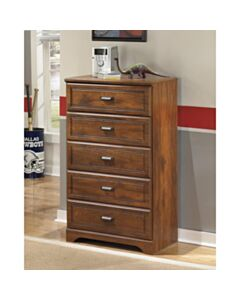 Barchan B228-46 CHEST