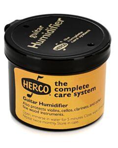 Herco Guitar Humidifier (12 pk)