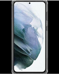 Samsung Galaxy S21+ 5G BLACK 256GB