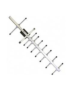 Outdoor Yagi Directional Antenna 11 dbi 700-2500 MHz
