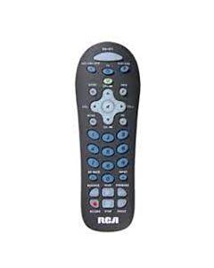 RCA Universal Remote 3 Device