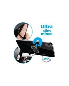 ULTRA SLIM PHONE RING HOLDER