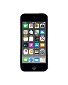 IPOD TOUCH 32GB SPACE GRAY-CAF