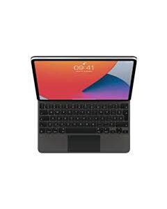 Magic Keyboard for 12.9-inch iPad Pro (4th generation) - FRENCH