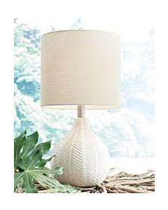 RAINERMAN TABLE LAMP