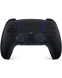 SONY PlayStation 5 DualSense Wireless Controller - MIDNIGHT BLACK