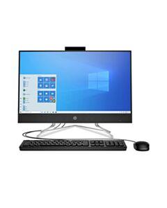 HP AIO 24-DF0459 RYZ 5 8GB/512SSD TOUCH