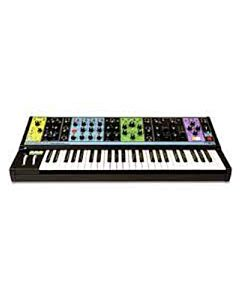 MOOG MOOG MATRIARCH 4-NOTE PARAPHONIC SYNTH