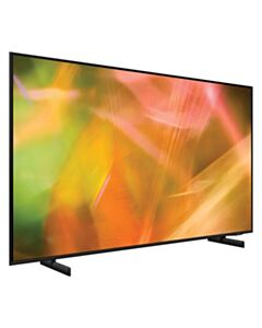 "Samsung 55"" 2021 AU8000 Crystal UHD 4K Smart TV"