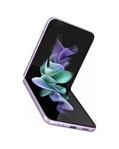 SAMSUNG Z FLIP3 5G BLACK 128GB
