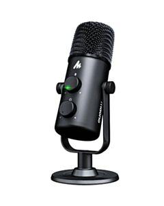 MAONO AU-903 (FAIRY) Studio Condenser Microphone