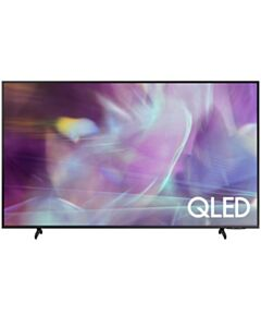 Samsung Q60A 43 QLED 4K UHD Smart TV