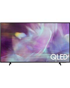 "Samsung 65"" Q60A 4K HDR QLED Smart TV"