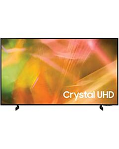 "Samsung AU8000 75"" Crystal UHD HDR"