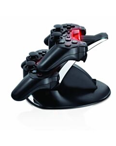 PS3 Energizer Charging Station