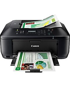 Canon Pixma MX532X Office AIO