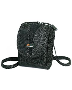 LOWEPRO REZO 20 - BLACK