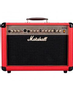 Marshall 50 watt Acounstic Guitar Amp