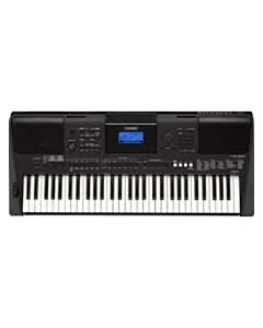 Yamaha 61 keys Touch Sensitive