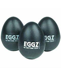 Eggz Shakers