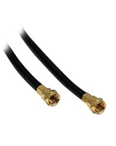 RG6 CABLE 100FT