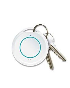 BEEWI BLUETOOTH SMART TRACKER
